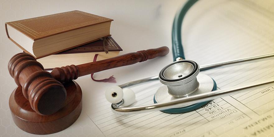 exigências de saúde e caráter para visto
