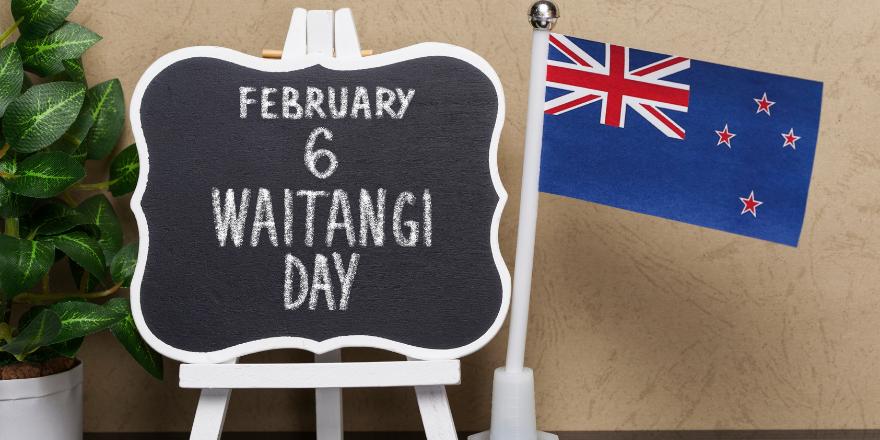 Conheça este, que é um dos feriados nacionais mais importantes da Nova Zelândia