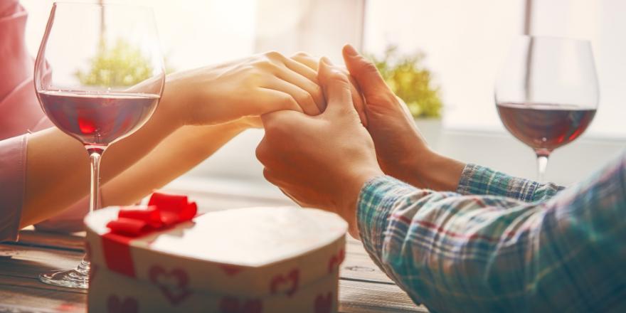 Dicas para curtir o Valentine's Day na Nova Zelândia