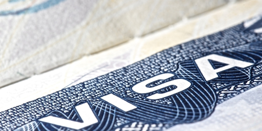 New 2021 Resident Visa - nzvisto