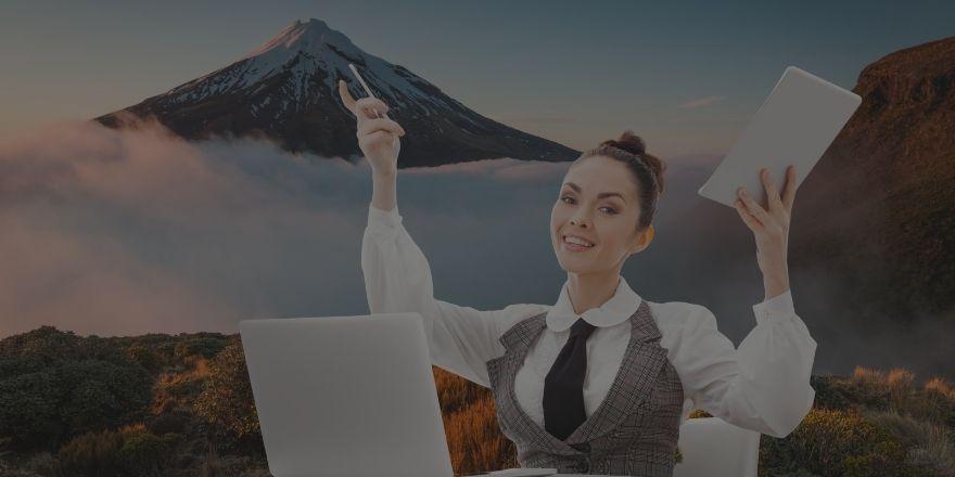 Extensão Work Holiday Visa e Sazonal Work Visa - nzvisto