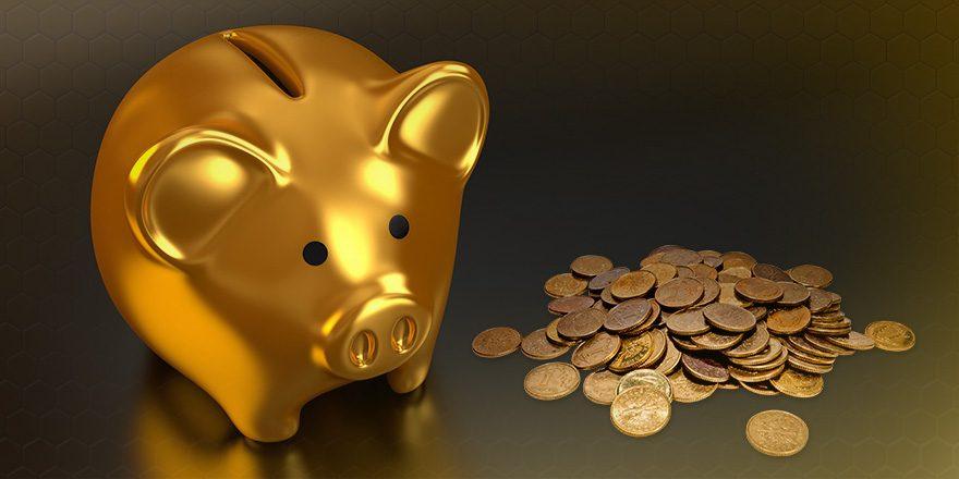 abrir conta bancaria na nova zelandia - nzvisto